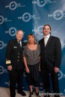 Mental Health Association of NYC Gala #24