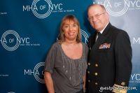 Mental Health Association of NYC Gala #25