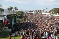 Treasure Island Festival 2011 in SF (Chromeo, Buraka Som Sistema, Empire Of The Sun, Dizzee Rascal) #140