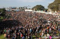 Treasure Island Festival 2011 in SF (Chromeo, Buraka Som Sistema, Empire Of The Sun, Dizzee Rascal) #141