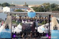 Treasure Island Festival 2011 in SF (Chromeo, Buraka Som Sistema, Empire Of The Sun, Dizzee Rascal) #144