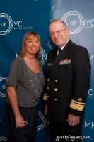 Mental Health Association of NYC Gala #26
