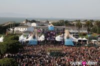 Treasure Island Festival 2011 in SF (Chromeo, Buraka Som Sistema, Empire Of The Sun, Dizzee Rascal) #146