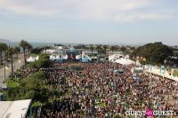 Treasure Island Festival 2011 in SF (Chromeo, Buraka Som Sistema, Empire Of The Sun, Dizzee Rascal) #148