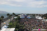 Treasure Island Festival 2011 in SF (Chromeo, Buraka Som Sistema, Empire Of The Sun, Dizzee Rascal) #150