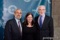 Mental Health Association of NYC Gala #28