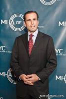 Mental Health Association of NYC Gala #29