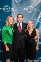 Mental Health Association of NYC Gala #36