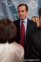 Mental Health Association of NYC Gala #38