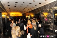 The 92nd St Y Presents Fashion Icons With Fern Mallis, Afterparty By The King Collective #18