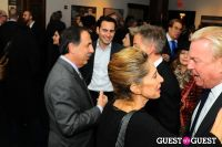 The 92nd St Y Presents Fashion Icons With Fern Mallis, Afterparty By The King Collective #24