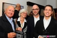 The 92nd St Y Presents Fashion Icons With Fern Mallis, Afterparty By The King Collective #35