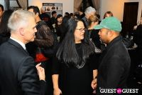 The 92nd St Y Presents Fashion Icons With Fern Mallis, Afterparty By The King Collective #42
