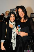The 92nd St Y Presents Fashion Icons With Fern Mallis, Afterparty By The King Collective #45