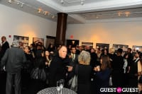The 92nd St Y Presents Fashion Icons With Fern Mallis, Afterparty By The King Collective #57