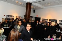 The 92nd St Y Presents Fashion Icons With Fern Mallis, Afterparty By The King Collective #58