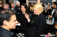 The 92nd St Y Presents Fashion Icons With Fern Mallis, Afterparty By The King Collective #59