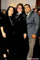 The 92nd St Y Presents Fashion Icons With Fern Mallis, Afterparty By The King Collective #67