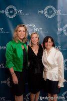 Mental Health Association of NYC Gala #47