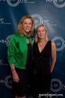 Mental Health Association of NYC Gala #48