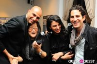 The 92nd St Y Presents Fashion Icons With Fern Mallis, Afterparty By The King Collective #77