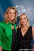 Mental Health Association of NYC Gala #49