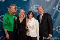 Mental Health Association of NYC Gala #50