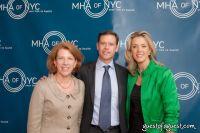 Mental Health Association of NYC Gala #55