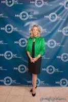 Mental Health Association of NYC Gala #68