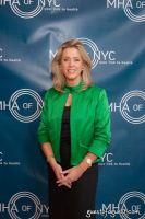Mental Health Association of NYC Gala #69