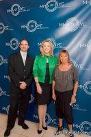 Mental Health Association of NYC Gala #72