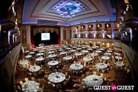 Drugfree.org's 25th Anniversary Gala - Promise of Partnership #8