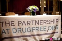 Drugfree.org's 25th Anniversary Gala - Promise of Partnership #14