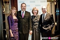 Drugfree.org's 25th Anniversary Gala - Promise of Partnership #25