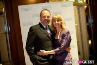 Drugfree.org's 25th Anniversary Gala - Promise of Partnership #28