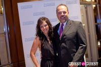 Drugfree.org's 25th Anniversary Gala - Promise of Partnership #33