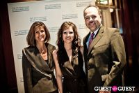 Drugfree.org's 25th Anniversary Gala - Promise of Partnership #37