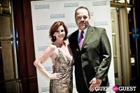 Drugfree.org's 25th Anniversary Gala - Promise of Partnership #46