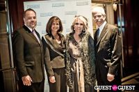 Drugfree.org's 25th Anniversary Gala - Promise of Partnership #54