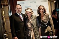 Drugfree.org's 25th Anniversary Gala - Promise of Partnership #55