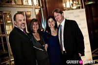 Drugfree.org's 25th Anniversary Gala - Promise of Partnership #65