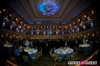 Drugfree.org's 25th Anniversary Gala - Promise of Partnership #77