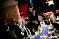 Drugfree.org's 25th Anniversary Gala - Promise of Partnership #84