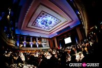 Drugfree.org's 25th Anniversary Gala - Promise of Partnership #86