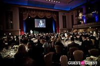 Drugfree.org's 25th Anniversary Gala - Promise of Partnership #103
