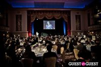Drugfree.org's 25th Anniversary Gala - Promise of Partnership #105
