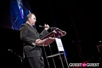 Drugfree.org's 25th Anniversary Gala - Promise of Partnership #127