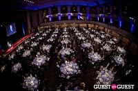 Drugfree.org's 25th Anniversary Gala - Promise of Partnership #131