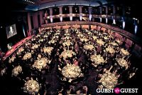 Drugfree.org's 25th Anniversary Gala - Promise of Partnership #132