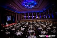 Drugfree.org's 25th Anniversary Gala - Promise of Partnership #133